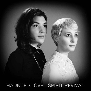 haunted-lovebw